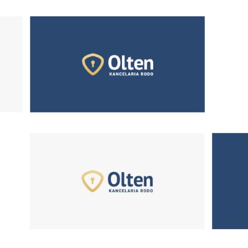 Olten Office