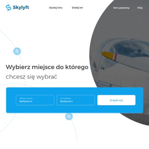 SkyLyft