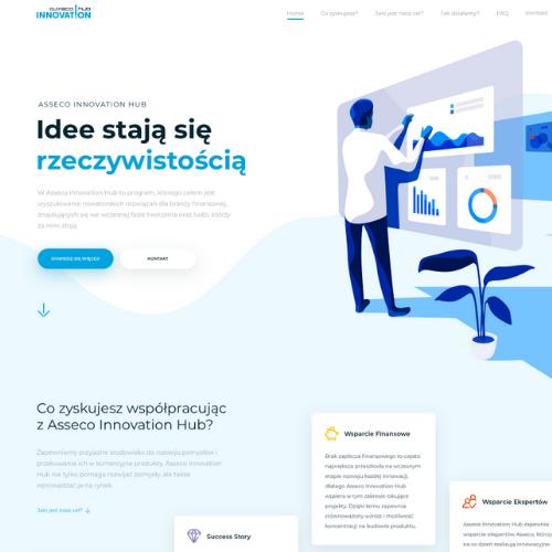 Asseco Poland